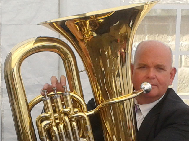 wessex tubas review