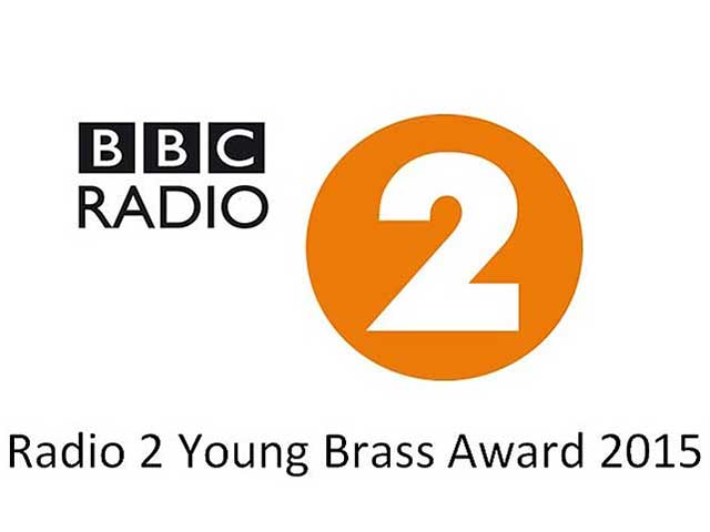 radio 2 young brass 2015