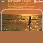 Long Players...  Brass Band Classics - Fodens, Faireys and BMC