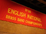 ENC Stage Banner