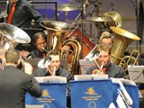 Brass Band Wiptal [Italy], Martin Gruber