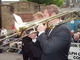 Brass Band Emmental