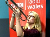 Welsh 