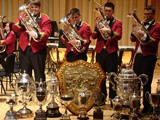 Welsh Brass Day