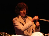 NW-Fourth Section - Tarleton Brass (Gillian Bould)