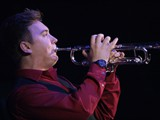 Championship Section: 
