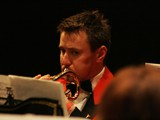 Championship Section: Reg Vardy (Russell 