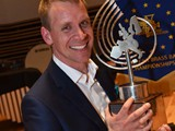 EBBC 2016 Champion Band - Cory (Philip Harper)