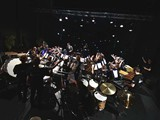 European Youth Brass Band - Lille 2016