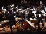 Championship Section: Paris Brass Band (Florent Didier)