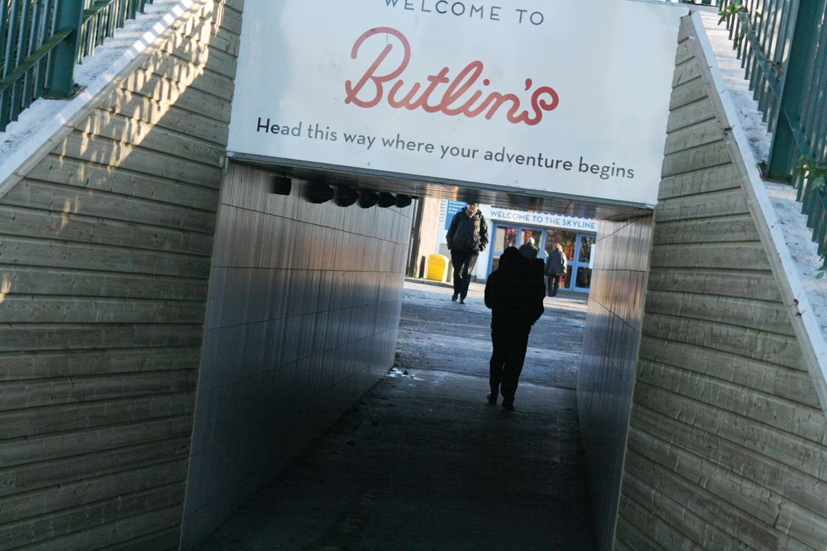 2019 butlins competitors confirmed  u2014 4barsrest